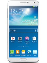 Samsung Galaxy Note 3 MORE PICTURES