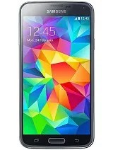 Samsung Galaxy S5 SM-G900R7 USA CSpire Stock Rom