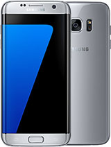 samsung galaxy s7 edge  Top 10 trending phones of week 17