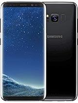 samsung galaxy s8  Top 10 trending phones of week 17