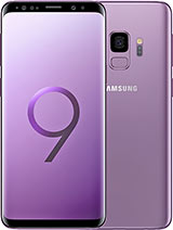 Samsung Galaxy S9 Firmware For USA T-Mobile