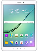 How to root Samsung Galaxy Tab S2 9.7