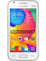 Samsung Galaxy V SM-G313HZ Stock Rom