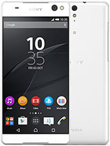 How to root Sony Xperia C5 Ultra