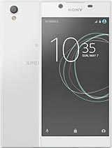 Sony Xperia L1 G3312 .ftf Stock rom Firmware for flashtool