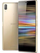 Sony Xperia L3 i4312 .ftf Stock rom Firmware for flashtool