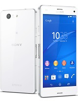 Sony Xperia Z3 SO-02G .ftf Stock rom Firmware