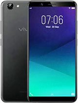 How to Carrier Unlock vivo Y71i