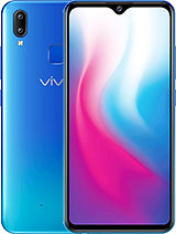 How To Root vivo Y91