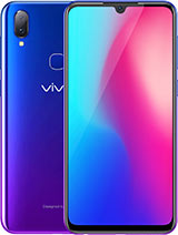 How to Carrier Unlock vivo Z3