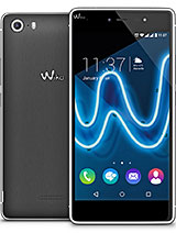 Flash File Wiko Fever Special Edition Stock Firmware