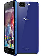 Wiko Highway 4G MORE PICTURES