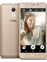 Flash File Wiko U Feel Prime P7201 Stock Firmware