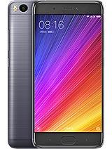 How to Root Xiaomi Mi 5s