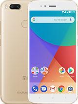 Xiaomi Mi A1 MORE PICTURES