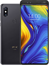 How To Install TWRP Custom Recovery on Xiaomi Mi Mix 3