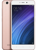 Image result for Xiaomi Redmi 4A