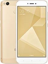 Xiaomi Redmi 5A pictures, official photos