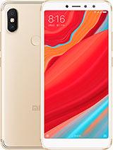 Xiaomi Redmi Y1 Lite - Full phone specifications