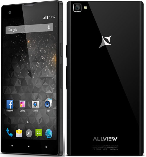 allview-twin-x2.jpg