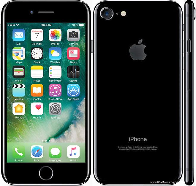 Black Iphone 7 Plus Printables