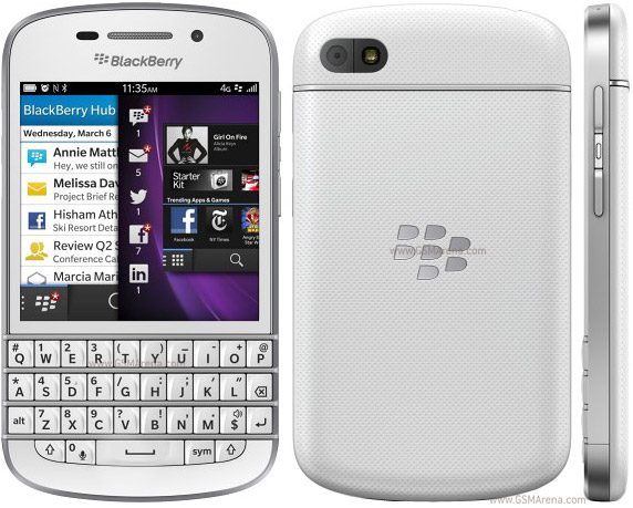 ALL BLACKBERRY ANTI-THEFT REMOVAL AUTO OS FLASH LOADER
