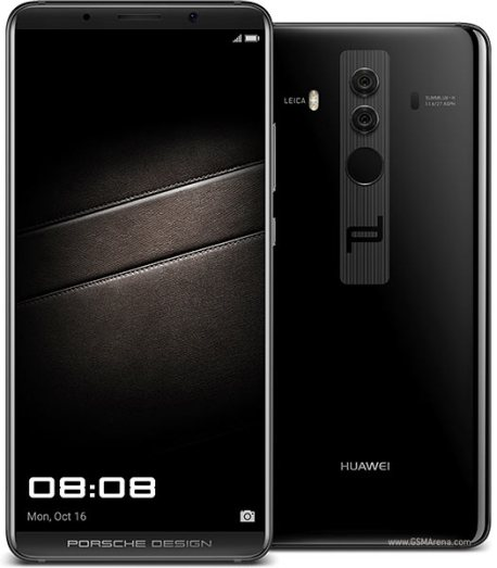 Image result for Huawei Mate 10 Porsche Design