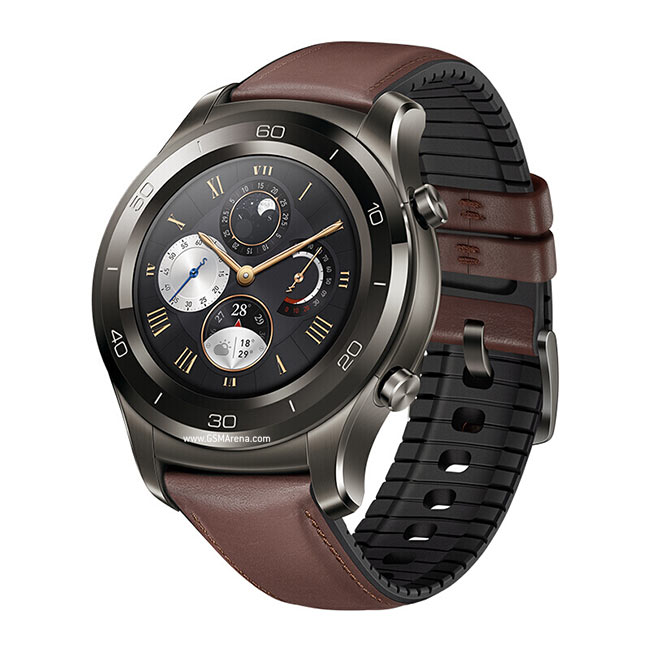 Huawei Watch 2 Pro pictures,電池容量420mAh,華為mate 40系列在國內正式發佈。與此同時,手錶的首要條件就是輕便,這一下就與很多智慧手錶形成了反差。要知道, official photos