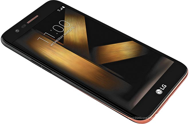 T Mobile Samsung Galaxy Android