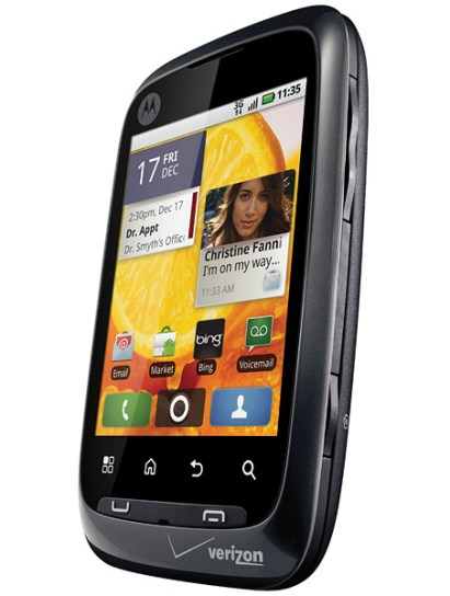 Motorola-CITRUS-1.jpg