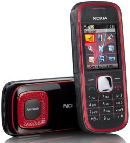 Image result for Nokia 5030