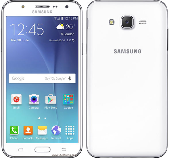Image result for Galaxy J5