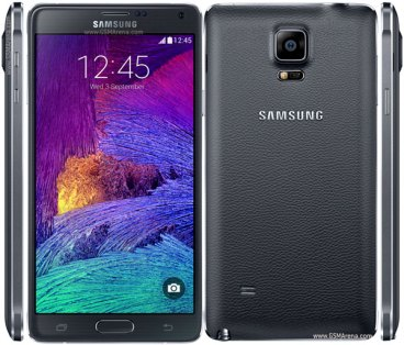 Image result for Samsung Galaxy Note 4