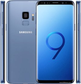 Image result for samsung s9