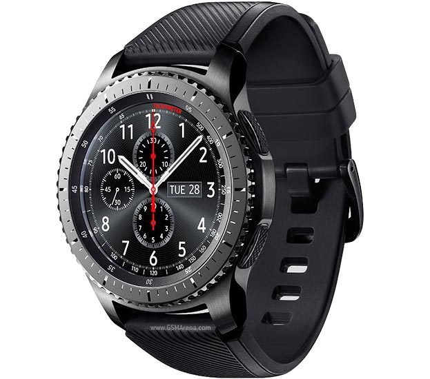 Image result for samsung gear s3