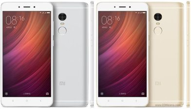 xiaomi redmi note 4 3 - Best new smartphones under 10,000, Which one should you buy. Features, specifications and more.