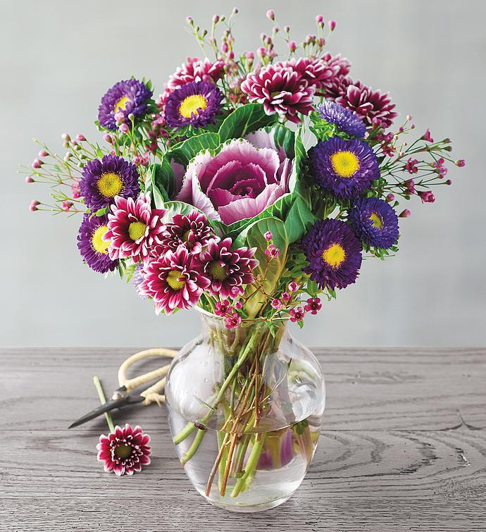 birthday flowers plants birthday