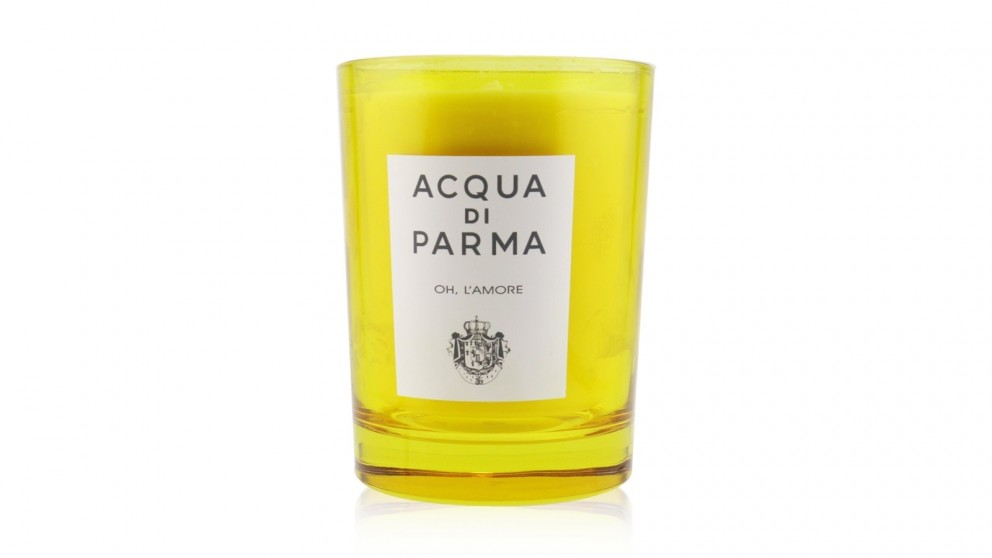 Furniture Deals Gold Coast