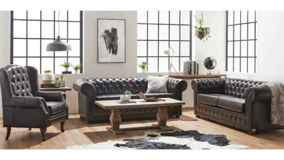 sofa mart recliner chairs ashley leather reclining and loveseat buy rochester 3 seater | harvey norman au