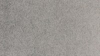 Buy SmartStrand Silk Natural 939 Winter Haven Carpet
