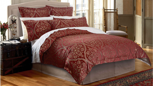 Beds & Manchester  Quilt Covers, Bunk Beds, Doona Covers