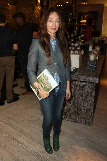Assouline Celebrates Beverly Hills Centennial With Kelly