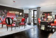 5 Haute Beverly Hills Hotels Officially Unveil Centennial