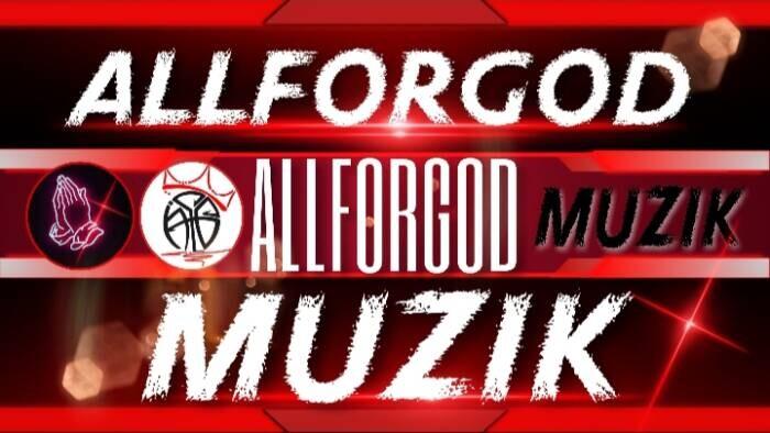 20201026_053507 Introducing AFG Muzik (All For God Muzik)