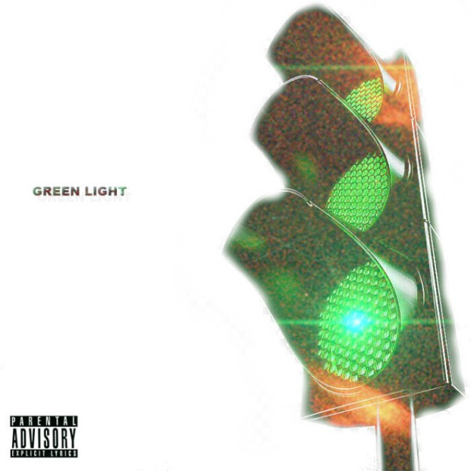 GREEN-LIGHT-2 Nas Banks x Tre Prada Drop A Street Anthem Guaranteed To Stay On Repeat!