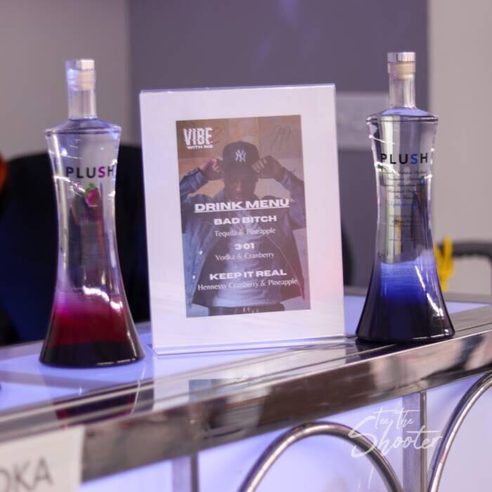 IMG_5068.JPG-1 Harlem NY Artist Stash Cash Hosts Album Release Party Sponsored by Plush Vodka