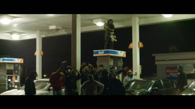 """maxresdefault-10 BC ODawg Releases """"Realer & Realer"""" Visual"""