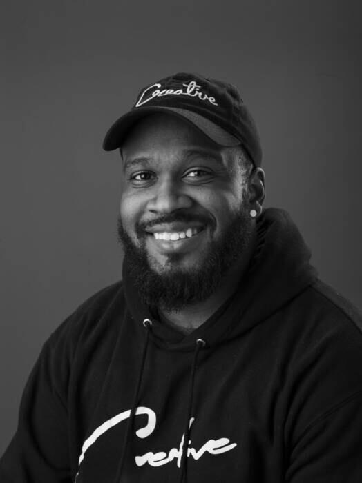thumbnail_Curtis-Lamonz-Profile-headshot Meet Music Producer, Curtis Lamonz, Of The Hit Bureau