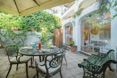 Vacation Rentals and Apartments in Capri - Wimdu