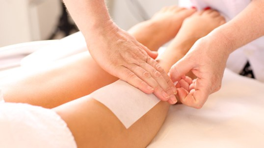 How to Start a Body Waxing Salon